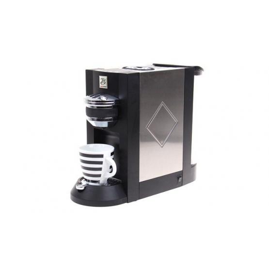 Kapszulás kávéfőző Bontani B200D
