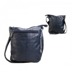 Dámska taška na rameno