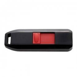 USB Memória INTENSO 3511480 32 GB Fekete