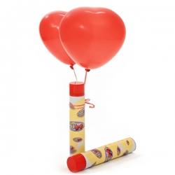 Hélium v spreji 12l