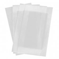 Kinoki Detoxikačné náplaste  20ks