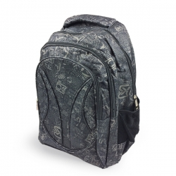 Športový batoh Model 4