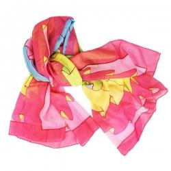 Strandkendő - színes