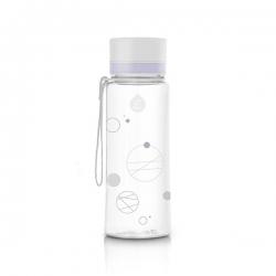 EQUA palack 600ml - Tasty