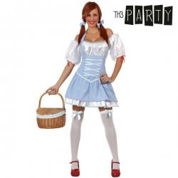 Felnőtt Jelmez Th3 Party Dorothy