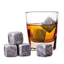 Ľadové kamene Whisky Rocks