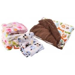 Gyapjú takaró Just cute