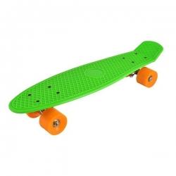 Štýlový skateboard