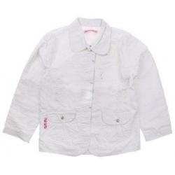 Fehér női ing mérete 80