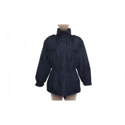 Téli kabát XENA A/5 XXL méret