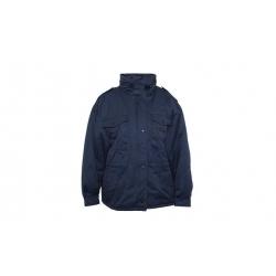 Téli kabát XENA A/5 L méret