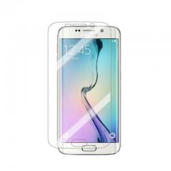 Ochranné sklo na Samsung