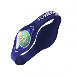 Power Balance karkötő S