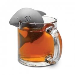 Originálne čajové sitká - rôzne druhy