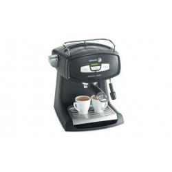 Espresso FAGOR CR-14