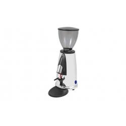 Mlynček na kávu Macapa M2D