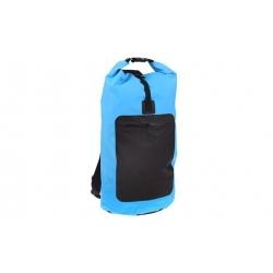 Vízálló hátizsák (A típus)