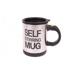 Önkeverő csésze
