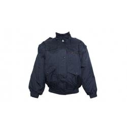 Téli kabát XENA A/4 L méret
