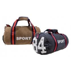 SPORT táska 84