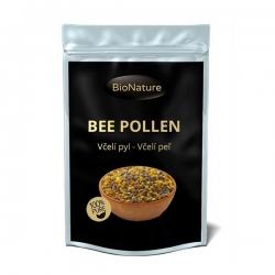BioNature Včelí peľ 200 g