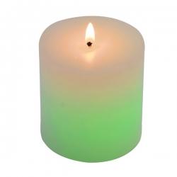 Magic Candle varázsgyertya