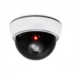 Falošná bezpečnostná kamera