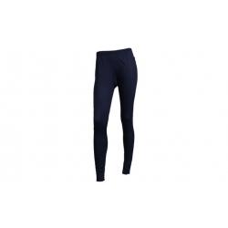Xpro női alsónadrág S-052