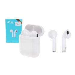 Fülhallgató 11-TWS töltő dobozzal