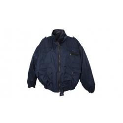 Derék kabát XENA A/4 S méret