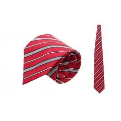 Nyakkendő minta 1