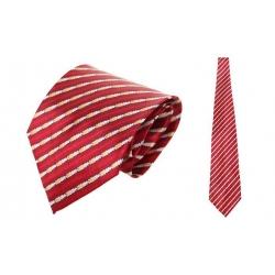 Nyakkendő minta 3