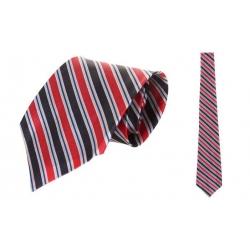 Nyakkendő minta 5