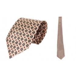 Nyakkendő minta 7