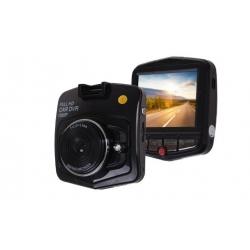 HD autókamera